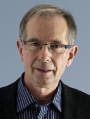 Kurt Brüngger