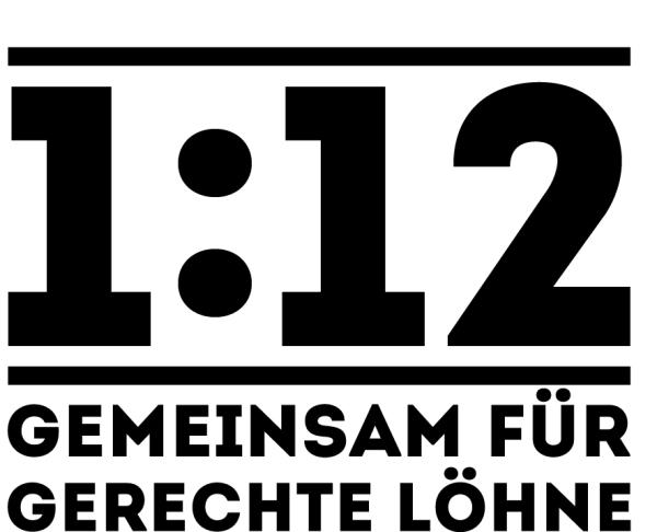 Logo_1zu12_2013_positiv_gemeinsam